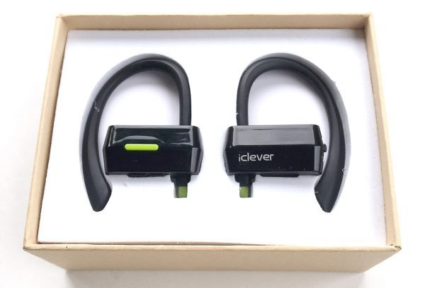 iclever boostrunbth07 01