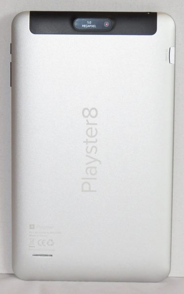 playster8 3