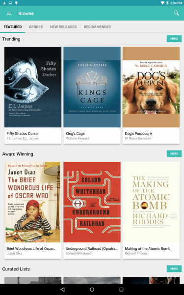 playster8 audiobooks3