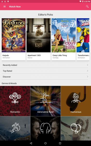 playster8 movies1
