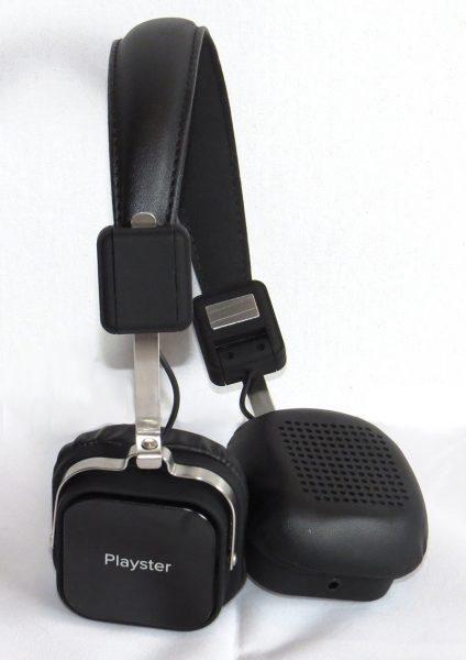 playsterheadphones 1