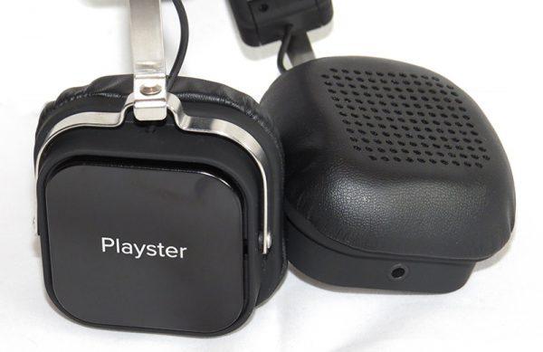 playsterheadphones 2