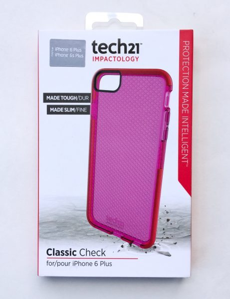 tech21 iphonecase00