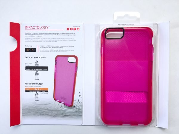 tech21 iphonecase02