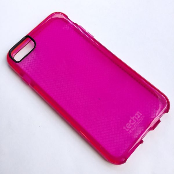 tech21 iphonecase03