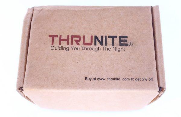 thrunight th20headlamp 01