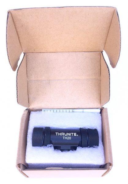 thrunight th20headlamp 02