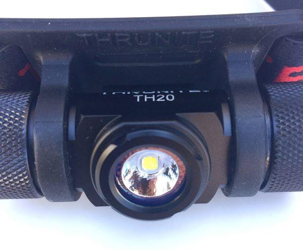 thrunight th20headlamp 08