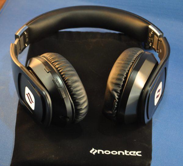 Hammo TV headphones 6