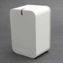 Notion home awareness sensor kit review – The Gadgeteer