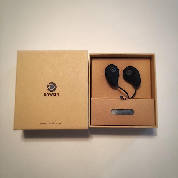 Cheapest Sony ME-81 Mono Earphones Code 1M 3.5mm Plug ME81 /GENUINE