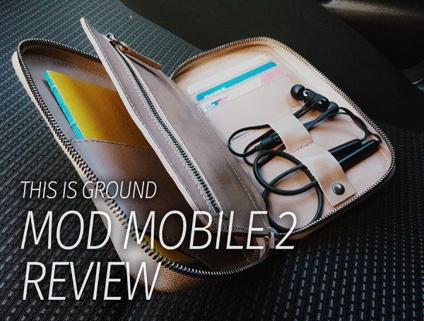 thisisground mod mobile 2 005