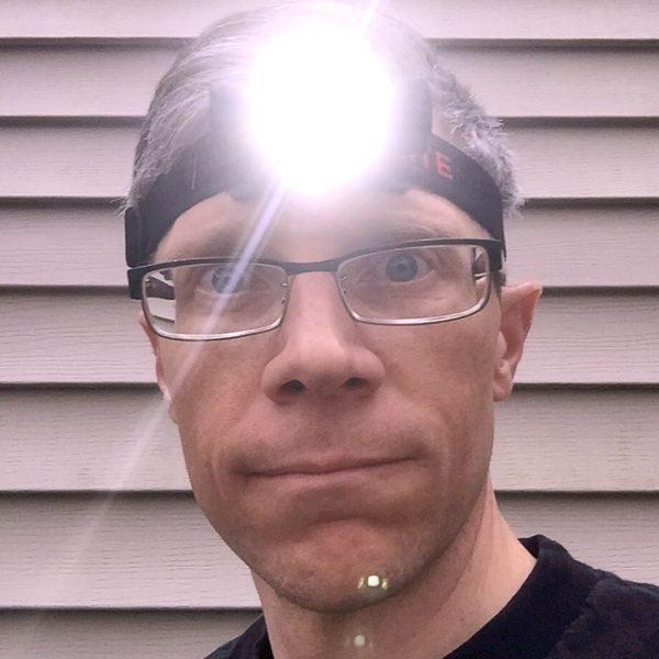 thrunight th20headlamp 14