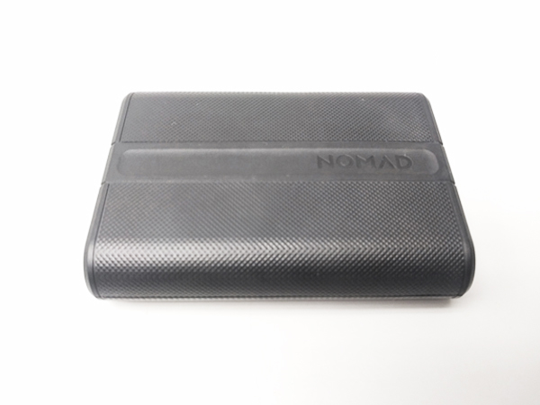 Nomad Review 2017 03 27 15 03 20 1