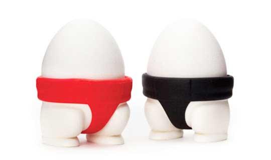 animicausa egg 2