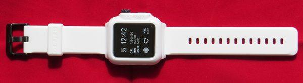 catalyst watch2 2 e1493208228464