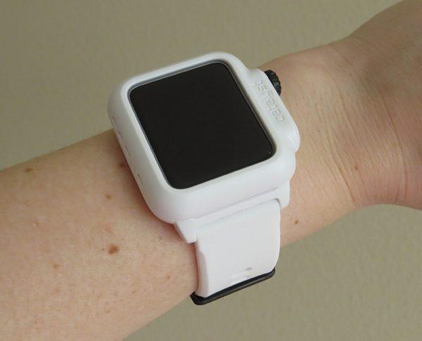 catalyst watch2 5