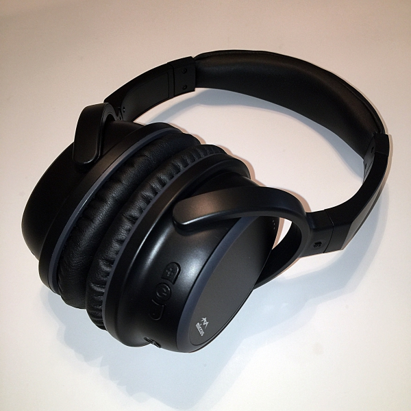 miccus hometxprotransmitter sr 71stealthheadphones review 3