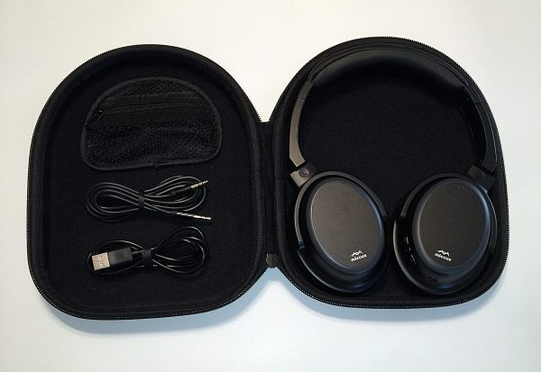 miccus hometxprotransmitter sr 71stealthheadphones review 4
