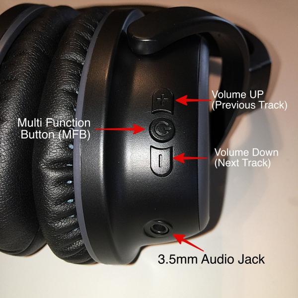 miccus hometxprotransmitter sr 71stealthheadphones review 6