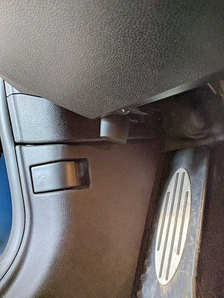 Pearl RearVision wireless rearview camera review – The Gadgeteer