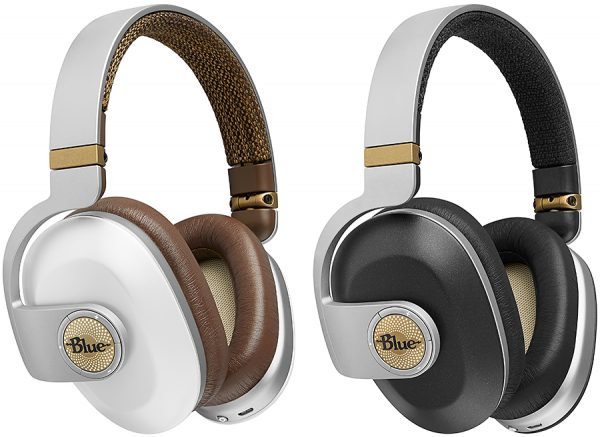 bluetooth headphones – Page 14 – SoFun