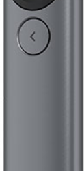 Logitech Spotlight Wireless Presenter review