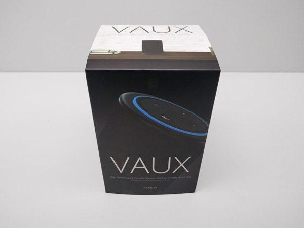 Vaux Rev 2017 05 05 17 39 14