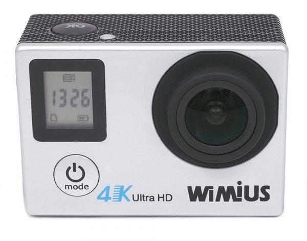 WiMiUS 01 1