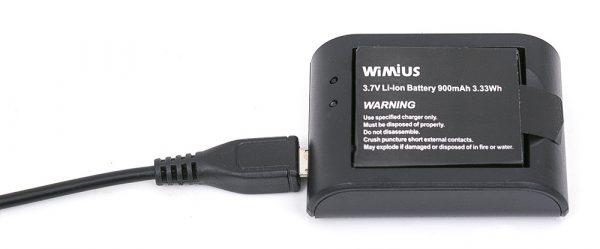 WiMiUS 05