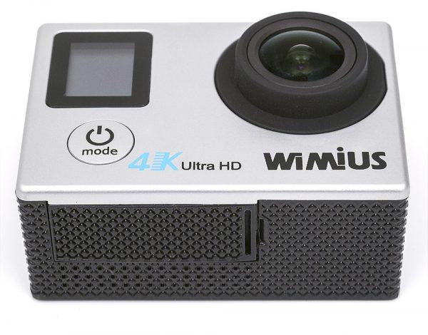 WiMiUS 10