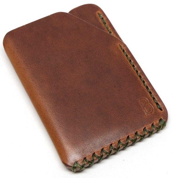 benjaminbott chickadee wallet 01