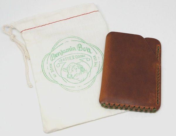 benjaminbott chickadee wallet 02