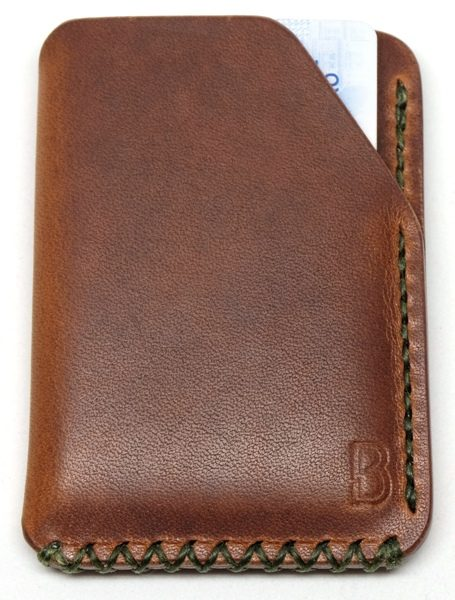 benjaminbott chickadee wallet 13