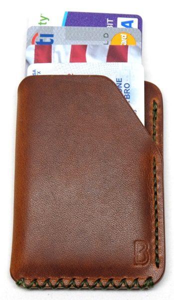 benjaminbott chickadee wallet 14