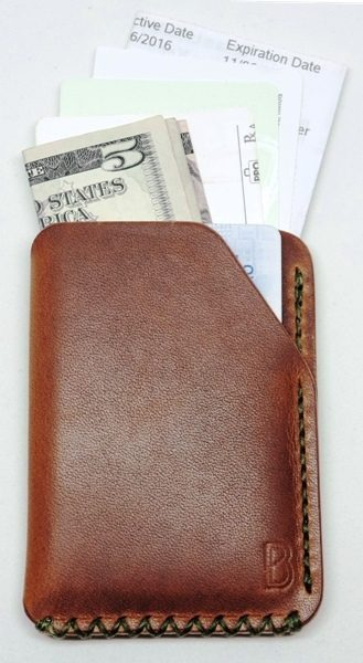 benjaminbott chickadee wallet 15