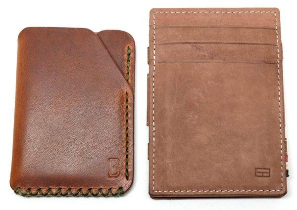 benjaminbott chickadee wallet 17