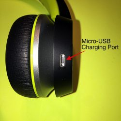 monster isportfreedombluetoothheadphones review 10