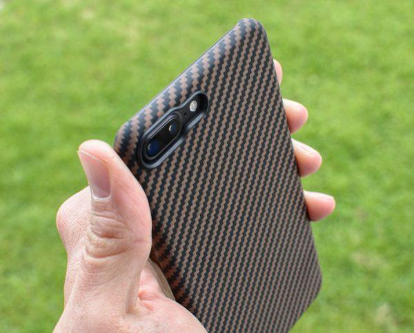 iphone 8 case pitaka