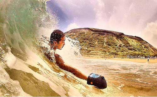surf grip 1