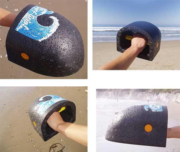 surf grip 2