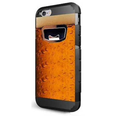 toddy iphone beer 2