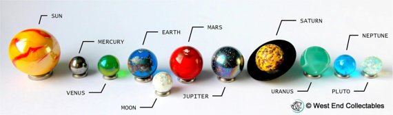 westend marbles 2