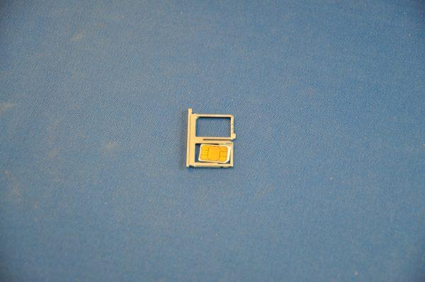 Cube Phone 12