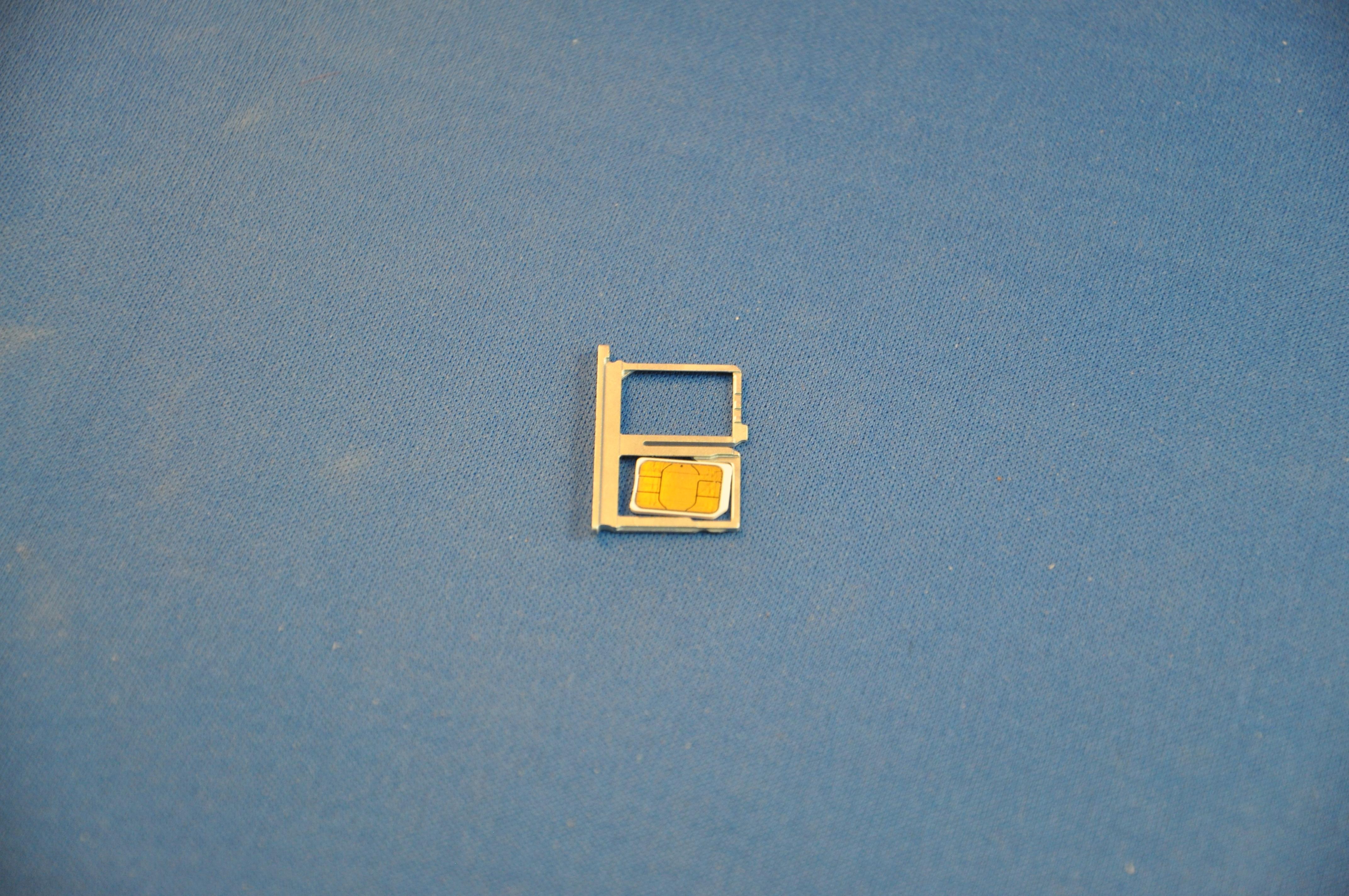 hookup cube 4 nano