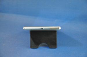 Cube Phone 5