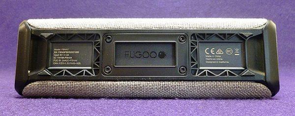 Fugoo Style S 5