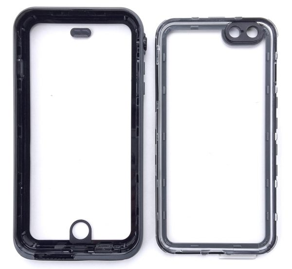 Catalyst Case For IPhone 6 Plus/6s Plus Review