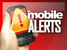 Wireless Emergency Alerts (WEA) explained: AMBER alerts and what the