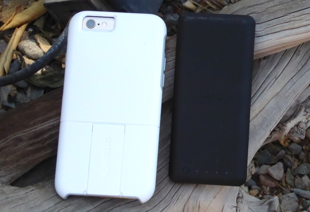 info for 944ce 75400 OtterBox uniVERSE Case System and charge force battery review – The ...